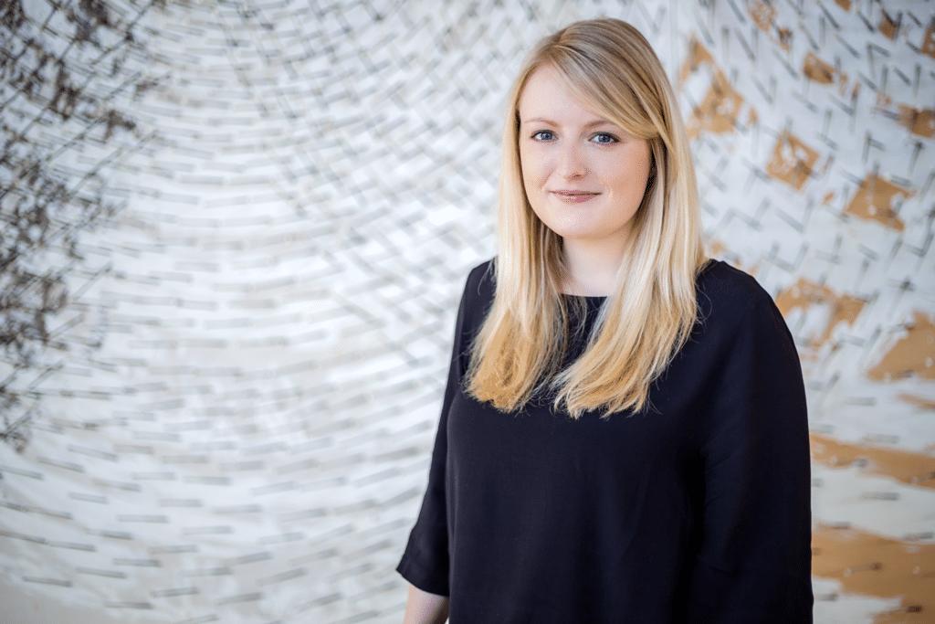 Anne Böhmer [Wahlkreisbüro] Anne.boehmer@landtag.nrw.de 02842/973361
