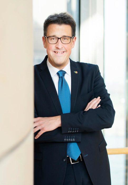 René Schneider MdL