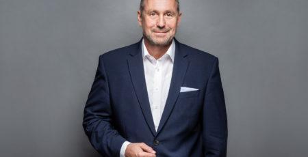 Guido Lohmann