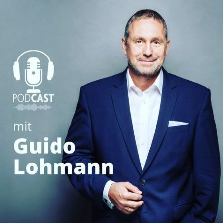 Podcast Guido Lohmann