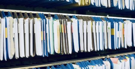 In das Transparenzregister müssen sich auch Vereine eintragen lassen.