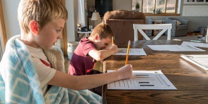 Benachteiligung von Eltern stoppen
