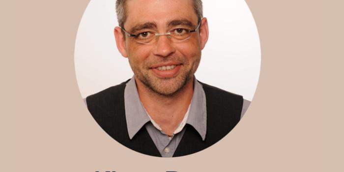 Klaus Roosen