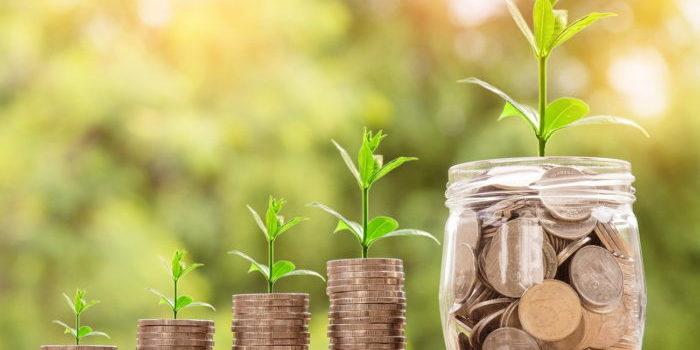 Soziale Start-Ups lohnen sich oft nicht aus Sicht von Investoren. Weil der Gewinn dort nicht an erster Stelle steht. Gesellschaftlicher Fortschritt bleibt so jedoch aus.