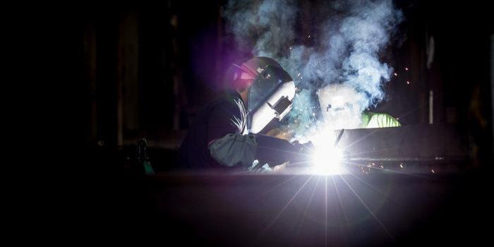 Zukunft der Arbeitswelt Handwerk Industrie Dienstleistung Arbeit der Zukunft