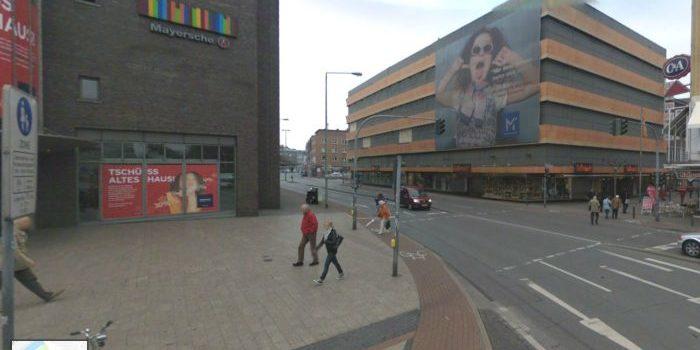 beitragsbild_Streetview_Duisburg_Knuellermarkt_Stadtfenster